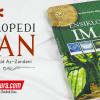 Buku Ensiklopedi Iman