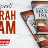 Ensiklopedi Sejarah Islam (2 Jilid)