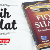 Buku Fiqih Shalat