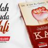 Buku Jadilah Pemuda Kahfi