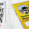 Buku Panduan Praktis Manasik Umrah