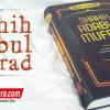 Buku Shahih Adabul Mufrad (Media Hidayah)