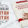 Buku Sejarah Daulah Umawiyah & Abbasiyah
