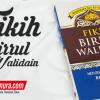 Buku Fikih Birrul Walidain