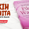 Buku Fikih Wanita, Panduan Ibadah Wanita Lengkap & Praktis (AQWAM)