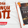 Buku Ibadah Sepenuh Hati (AQWAM)