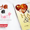 Buku Kaya Harta & Hati (Maghfirah Pustaka)