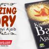 Buku Kisah 3 Bayi Ajaib