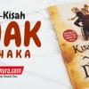 Buku Kisah-Kisah Anak Durhaka (AQWAM)