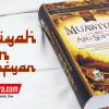 Buku Kisah Mu'awiyah Bin Abu Sufyan