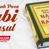 Buku Kisah Para Nabi & Rasul