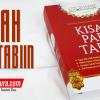 Buku Kisah Para Tabi'in