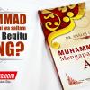 Buku Muhammad; Mengapa Begitu Agung?