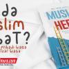Buku Muslim Hebat
