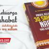 Buku Profil Keluarga 30 Sahabat Nabi Yang Dijamin Masuk Surga