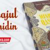 Buku Terjemah Minhajul Qashidin