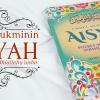 Buku Ummul Mukminin Aisyah