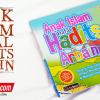 Buku Anak Islam Hafal Hadits Arbain