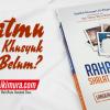 Buku Rahasia Meraih Shalat Khusyuk