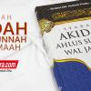 Buku Syarah Akidah Ahlussunnah Wal Jamaah