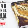 Buku Syarah Bulughul Maram