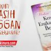 Buku Wahai Ukhti Kenapa Engkau Tidak Berjilbab?