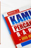 kamus percakapan bahasa arab indonesia inggris