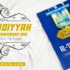 Buku Al-'Ubudiyyah, Hakikat Penghambaan Diri