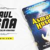 Buku Asma'ul Husna Pustaka Ibnu Katsir