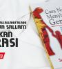 Buku Cara Nabi Shallallahu 'alaihi wa Sallam Menyiapkan Generasi
