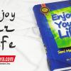 Buku Enjoy Your Life