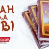 Buku Kisah Shahih Para Nabi (3 Jilid)