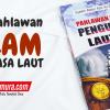 Buku Pahlawan Islam Penguasa Lautan