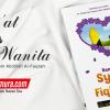 Buku Rambu-rambu Syari'at Praktis Fikih Wanita