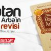 Buku Saku Matan Hadits Arba'in Edisi Revisi
