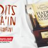 Buku Terjemahan Hadits Arba'in An-Nawawi