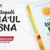 Ensiklopedi Asmaul Husna