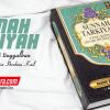 Buku Sunnah Tarkiyah