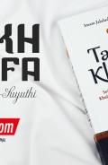buku tarikh khulafa