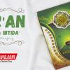 Qur'an Waqaf Dan Ibtida' Suara Agung