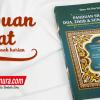 Buku Panduan Shalat, Zikir, Dan Sunnah Harian
