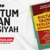 Buku Kumpulan Kultum Dan Tausiyah Terlengkap Sepanjang Tahun