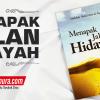 Buku Menapak Jalan Hidayah