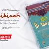 Buku Terjemah At-Tadzkirah (2 Jilid)