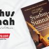 Buku Terjemah Syarhus Sunnah