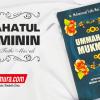 Buku Ummahatul Mukminin