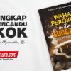Buku Wahai Perokok Inilah Surgamu (1001 Alasan Merokok)