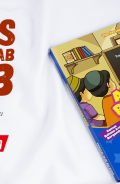 buku anak asyiknya berbahasa arab terdiri dari 5 buku tipis
