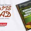 Buku Berhujjah Dengan Hadits Ahad