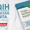 Buku Fiqih Kontemporer Kesehatan Wanita